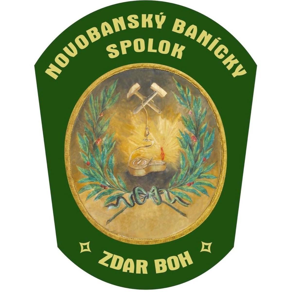 S radosťou Vám oznamujeme nadviazanie spolupráce s Novobanským banníckym spolkom..